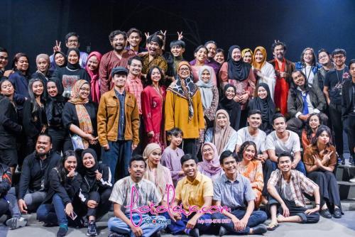 2019-11-30 Asiah Samiah