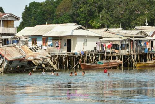 Kepulauan Daik-Lingga
