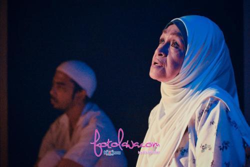 2020-2-29 Teater 'Sel Akhir 2'